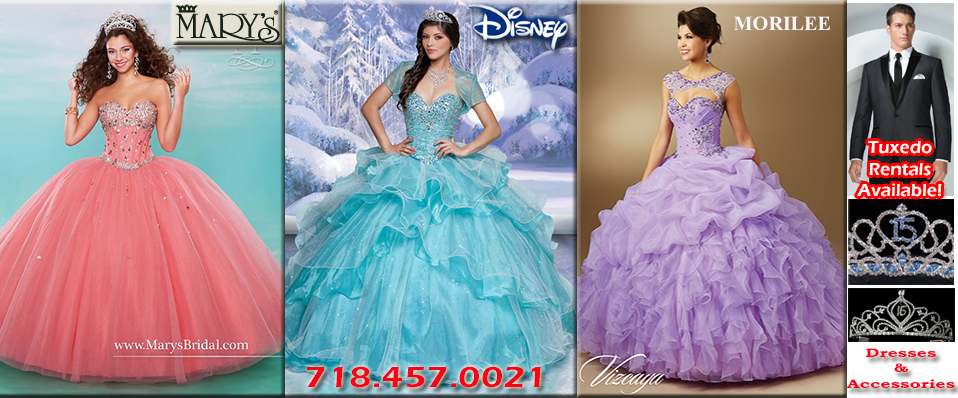 Prom Dresses: Cheap Prom Dresses In Queens