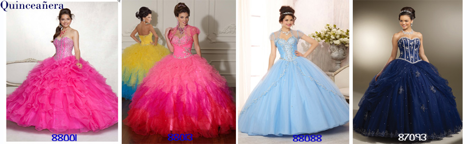 sweet sixteen dresses in ny